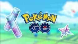 Lluvia Estelar 2019 Pokémon GO.jpg