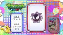 EP876 Pokémon Quiz.png