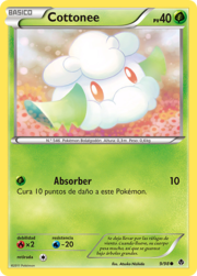Cottonee (Fuerzas Emergentes 9 TCG).png