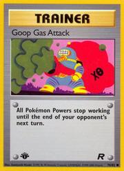 Goop Gas Attack (Team Rocket TCG).png