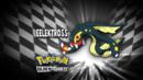 EP710 Quién es ese Pokémon.png