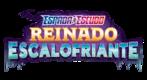 Logo Reinado Escalofriante (TCG).png