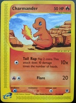 Charmander (Expedition Base Set 97 TCG).jpg