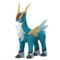 Cobalion GO.png