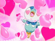 EP488 Piplup recibiendo beso dulce.png