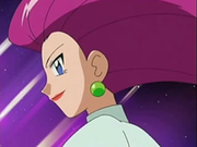 EP533 Jessie.png