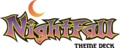Nightfall logo.png