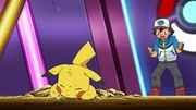 EP712 Pikachu dolorido.jpg