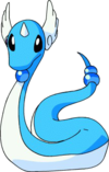 Dragonair (anime SO) 2.png