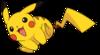 Pikachu (anime DP).png