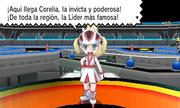 Corelia Presentación.png