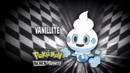 EP694 Quién es ese Pokémon.png