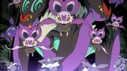 OAH06 Pokémon de la cueva.png