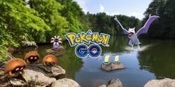 Semana de aventuras tipo roca 2018 Pokémon GO.jpg