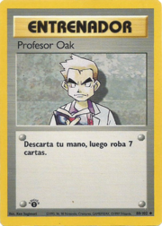 Profesor Oak (Base Set TCG).png