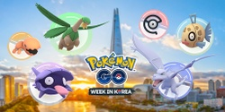 Pokémon GO week in korea 2018.jpg