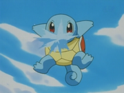 EP078 Squirtle usando Pistola agua.png