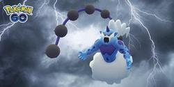 Thundurus 2020 Pokémon GO.jpg