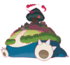 Snorlax Gigamax.png