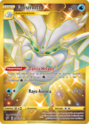 Frosmoth (Choque Rebelde TCG).png