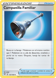 Campanilla Familiar (Oscuridad Incandescente TCG).png