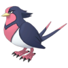 Swellow Masters.png