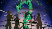 P09 Rayquaza.png