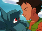 EP145 Brock con Pineco (2)