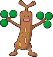 Sudowoodo (dream world).png