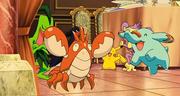 P08 Pokémon de Ash.png