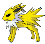 Jolteon (anime SO) 2.png
