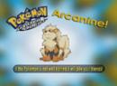 EP241 Pokémon.png