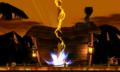 Pikachu usando megatrueno SSB4 3DS.png