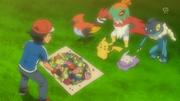 EP863 Pokémon de Ash.png