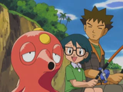EP297 Octillery.png