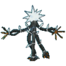 Xurkitree SL.png