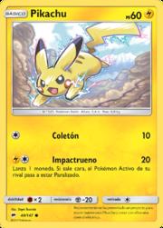 Pikachu (Sombras Ardientes TCG).png