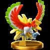 Trofeo de Ho-Oh SSB4 (Wii U).png