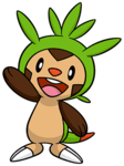 Chespin (dream world) 2.png