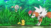 EP1069 Pokémon de Ash.png