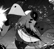 PMS523 Volcarona en el manga.png