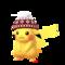 Pikachu Navidad 2019 GO.png
