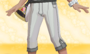 Pantalon Pirata Gris.png