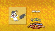 EP1079 Quién es ese Pokémon.png