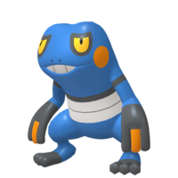 Croagunk HOME.png