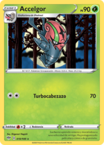 Accelgor (Oscuridad Incandescente TCG).png