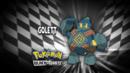 EP704 Quién es ese Pokémon.png