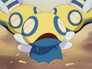 EP193 Dunsparce (3).png