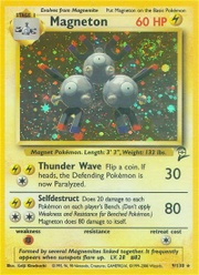 Magneton (Base Set 2 TCG).jpg