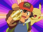 EP426 ¡Ash ha ganado el símbolo Agallas!.png